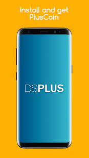 DS Plus - náhled