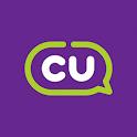 CU Mongolia icon