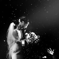 Wedding photographer Luigi Cordella (luigicordella). Photo of 05.10.2018