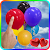 Balloon smasher file APK Free for PC, smart TV Download