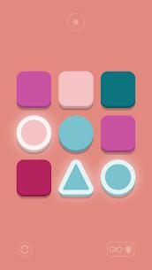 Glowish 1.0.0 APK + MOD (Unlocked) 2