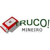 Truco Mineiro