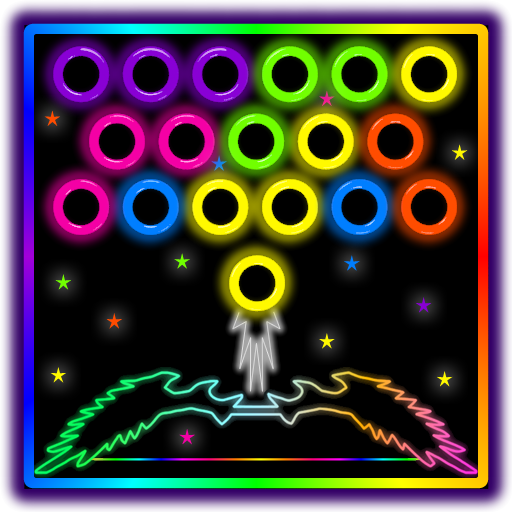 Bubble Shooter Pro (game)