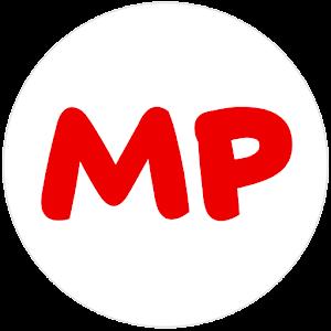 mötesplatsen app android Oskarshamn