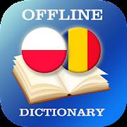 Polish-Romanian Dictionary