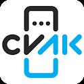 CVAK icon