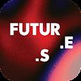 Futur.e.s 2019