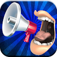 Loud Sounds.. file APK for Gaming PC/PS3/PS4 Smart TV