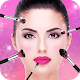 Download Selfie Beauty Plus Camera : Beauty Face Mackup For PC Windows and Mac