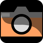 hidden spy camera Apk