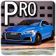 JUST RACE DRIFT RS AND CARS 2018 (game)