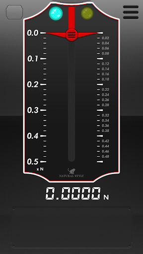 Forza -The Torque Checker-