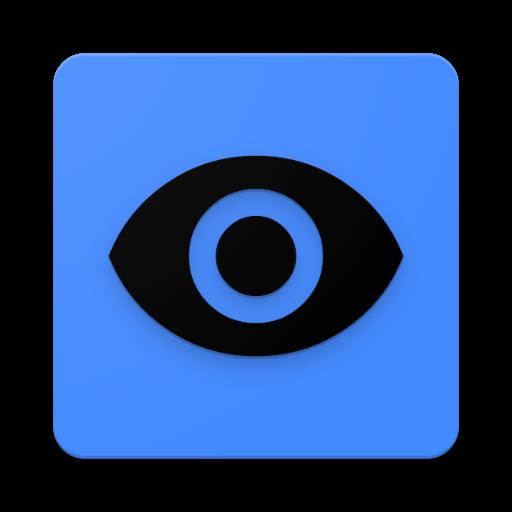 Trivia Helper - Apps on Google Play