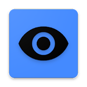 App Icon for Trivia Helper App in United States Play Store