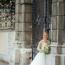 Jurufoto perkahwinan Maroš Markovič (marosmarkovic). Foto pada 10.09.2019