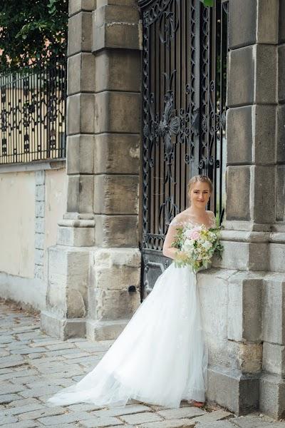 Wedding photographer Maroš Markovič (marosmarkovic). Photo of 10.09.2019