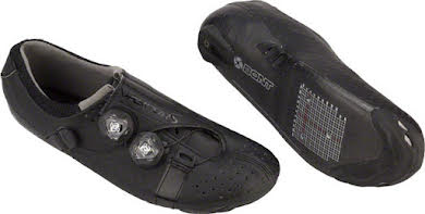 BONT Vaypor S Cycling Road Shoe alternate image 6