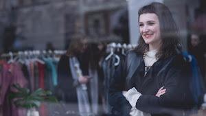 Kamila Boudova Forbes Magazine