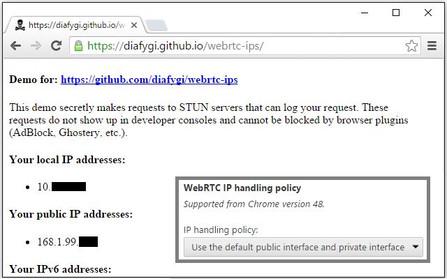 chrome remove plugins