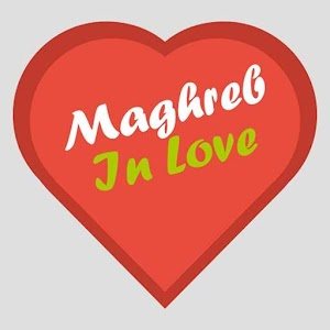 Rencontre maghrebine inchallah for PC and MAC