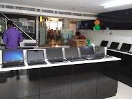 Gyan Computers photo 2
