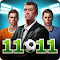 11x11: Football manager file APK Free for PC, smart TV Download