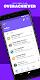 screenshot of Yahoo Mail – Organized Email