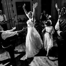 Wedding photographer Will Wareham (willwarehamphoto). Photo of 27.07.2018