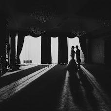 Wedding photographer Arseniy Rublev (ea-photo). Photo of 30.01.2015
