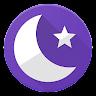 com.fulminesoftware.nightmode.pro