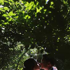 Wedding photographer Mariya Shabaldina (rebekka838). Photo of 16.08.2018
