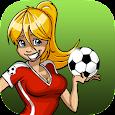 SoccerStar icon