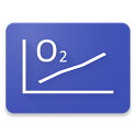 CCR Tools : Shearwater Mate icon