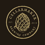 Cellarmaker Coffee Sessions Ritual