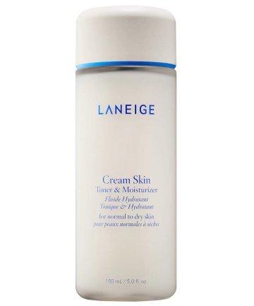 Laneige-Cream-Skin-Toner-Moisturizer.jpg