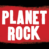 Planet Rock Music Magazine