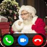 com.santacalling.santaclausvideocall.christmaswishes
