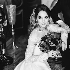 Wedding photographer Olga Kuznecova (matukay). Photo of 10.03.2017