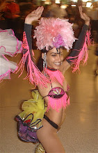Photo: cuban dancer. Tracey Eaton photo