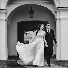 Wedding photographer Vadim Fasij (noosee). Photo of 18.08.2015