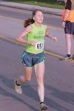 Photo: 657  Lisa Rutledge