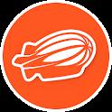 """Радио """"Аэростат"""" icon"""