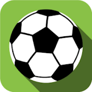 Football Livescores, Goals, Soccer by Swiftscores