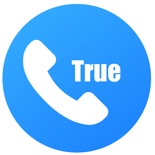 True caller Contact Mobile Location with Name