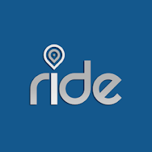 Ride Driver Download on Windows