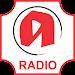 Alhazai Radio icon