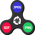 Image Converter icon