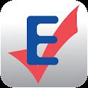 EasyVote icon