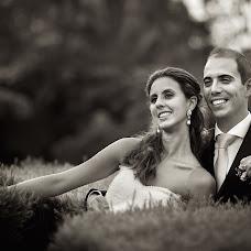 Fotógrafo de casamento Fernando Colaço (colao). Foto de 14.12.2015