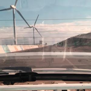 シルビア  S14後期改のカスタム事例画像 きたよんさんの2018年12月24日13:26の投稿